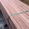 山樟地板料供应加工 印尼山樟木 印尼高密度红山樟