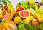 水果进口报关|青岛港水果进口清关案列