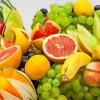 水果怎么进口1水果进口怎样报关清关 榴莲从哪进口