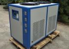 工业用冷油机变压器专业油冷机电柜空调油冷却机厂家直供