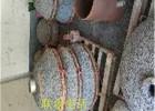 山南1米大下乡做锅传统铝锅制作模具生产制作销售在线咨询