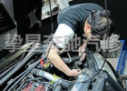 东莞奔驰维修师傅告诉你  汽车火花塞的更换周期是什么