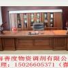 上海办公家具回收,旧办公家具回收,二手办公家具回收