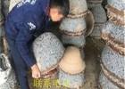 塔城30公分大下乡制作铝锅传统铝锅制作倒铝壶水产品在线咨询
