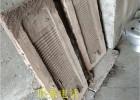 凯里20公分大下乡铝锅模子下乡倒锅模子铸铝锅泥模优质商家