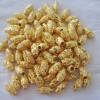 蒲城黄金回收一克多少钱长期有效