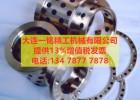 DF-5(2)自润滑铜套 DF-5(1)锡青铜镶嵌石墨