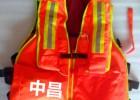 新疆救生衣泡沫救生衣自动救生衣