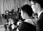 企业抖音、快手、小红书等短视频拍摄与制作,专注后台运营与推广