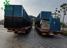 食品加工污水处理设备 食品加工污水处理设备报价