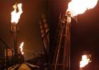 焦炉放散点火点火控制方式,焦炉放散点火装置技术性能
