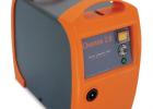 不锈钢焊道处理机  氩弧焊不锈钢焊道处理机