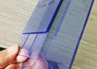 防蓝光电脑保护膜/屏/板 防蓝光母粒