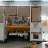 工作台铝型材-机架线铝材-工业铝型材围栏-铝型材生产厂家