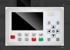 激光切割运动控制器AWC708S