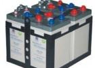 丰日铁路内燃机蓄电池型号系列