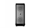 神探电子会议室手机信号智能管控STGK-P手机信号屏蔽