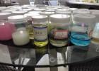 廣州洗潔精配方原料_洗潔精配方生產設備采購