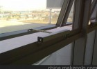 专业生产消防联动排烟窗,安徽电动排烟窗,采光窗