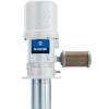 美国固瑞克Graco高压气动柱塞泵239887