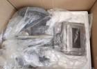 出售全新上海羅托克100流量計 全新氣體渦輪流量計