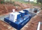 酱油酿造厂污水处理设备专业生产