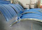 污水池盖板@金洲镇肉联厂污水池拱跨盖板厂家