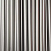 410 420 430不锈铁棒材生产厂家 不锈铁圆钢生产厂家