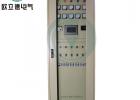 同步电机励磁柜 微机励磁装置XES-02C-200