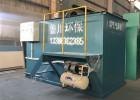豆腐皮加工一体化污水处理设备适用范围