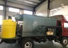 集装箱式污水处理设备生产厂家