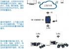 亚川智慧环保用电智能监管系统主要包括几个部分