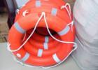 游泳池救生圈 游泳池救生杆  水上乐园救生担架