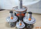 施能减压阀SGV40F40-3,SGV150F40  精燃