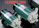 日本IWAKI易威奇磁力化工泵MD-40RZ