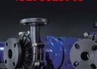 日本进口IWAKI易威奇高扬程耐酸碱磁力泵