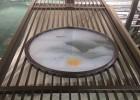 不锈钢废品隔断定制厂家盛威斯特金属