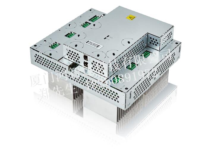 001-ABB机器人-驱动器-DSQC406-3HAC035301-001 (2)