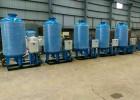 石家庄锅炉房一次网定压补水装置带自动泄压功能