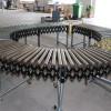 厂家供应无动力伸缩输送机无动力伸缩传送线认准优耐德质优价廉