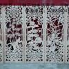 巴中木门窗,四川仿古门窗厂家|巴中仿古门窗厂设计包安装