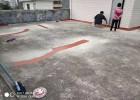 霞山防水补漏公司 隔热工程  湛江赤坎楼顶防水公司
