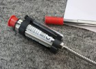 GEFRAN600-R-R-0-0-1传感器