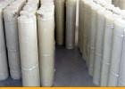 华奇生产耐高温胶塞硅胶制品 工业硅胶异型制品 硅胶杂件