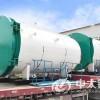 1吨液化气蒸汽锅炉价格_厂家