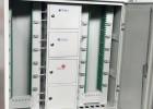 室内冷轧板ODF光纤配线架详细介绍