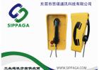 管廊光纤电话主机/副机  管廊消防电话  声光报警器