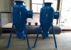 供应石家庄沙过滤设备旋流除砂器生产厂家