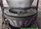 抚顺40公分大下乡制作铝锅铝壶模具水壶模子在线咨询
