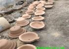 临沧70公分大下乡做锅倒铝锅模具铝盆模具在线咨询